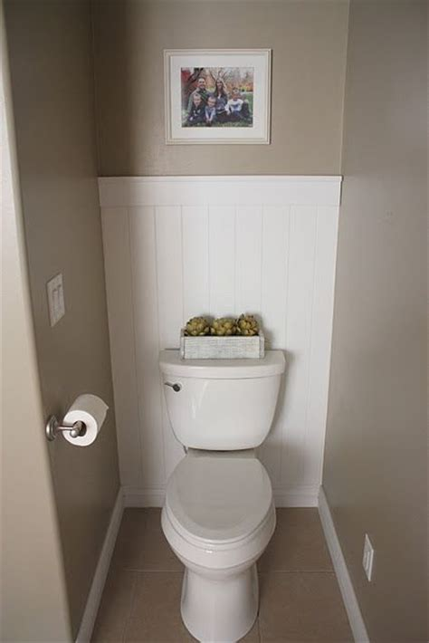 small wc decorating ideas best 25 bathroom accent wall ideas on pinterest toilet room toilet closet and plank wall
