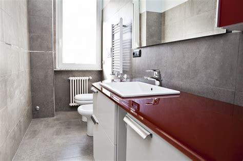 toilette wasser läuft geberit sp 252 lkasten undicht geberit sp lkasten rinnt geberit bassin heberglocke austauschbassin