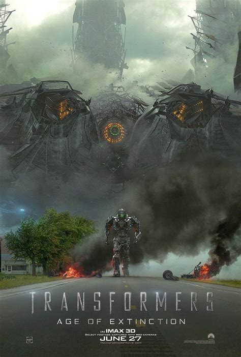 transformers   character posters xcitefunnet
