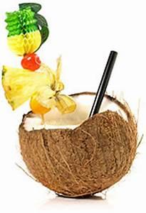 Cocktail Rezepte Alkoholfrei : colada alkoholfreie coladas bei rezepte ~ Frokenaadalensverden.com Haus und Dekorationen