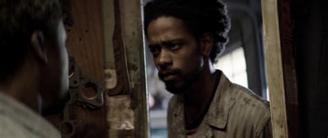 Crown Heights 2017 English 480p Web-dl 300mb