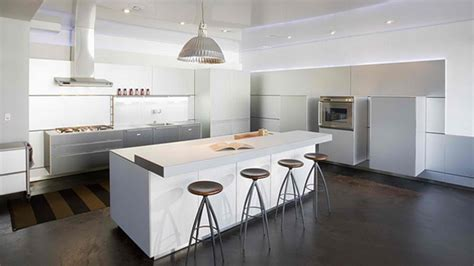 white kitchen remodeling ideas 18 modern white kitchen design ideas home design lover