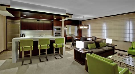 Two Bedroom Suites Las Vegas by Tips Mirage Hospitality Suite For Guests Planning
