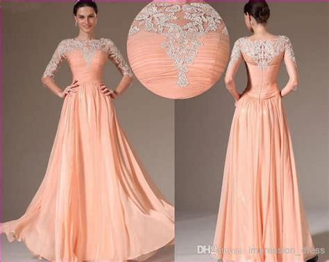Formal Dresses For Wedding Guest