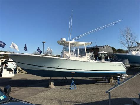 Regulator Boats For Sale Ohio by Regulator Boats For Sale 4 Boats