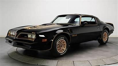 Trans Pontiac Am Firebird 1978 Wallpapers Bandit