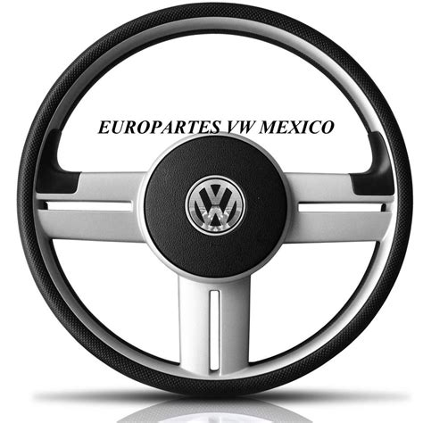 volante golf volante original vw golf jetta a3 a4 clasico derby polo