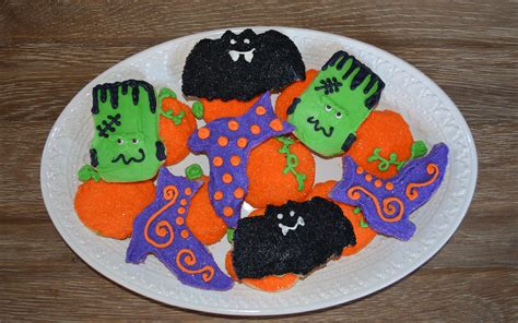 My Own Halloween Cookies Small Home Interior Design Pictures Northwest Territory Vacation 10 Person Tent Temple In Big Island Homes Elements Barbie Glam Sunriver Rentals Bussiness At