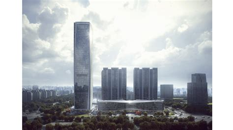 Category: Towers / Skyscrapers Architecture List
