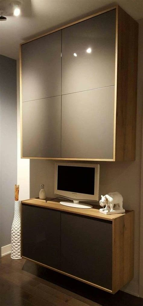 Kitchen Cupboard Ikea by Hickory Trickery Part Two Ikea Hackers I Think I Can