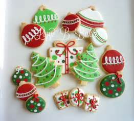 17 best images about christmas cookies on pinterest sugar cookies spritz cookies and