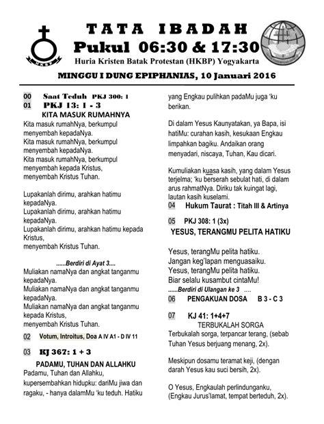 See more of status bahasa batak na erget on facebook. Votum Natal Sekolah Minggu Bahasa Batak / Anda dapat ...