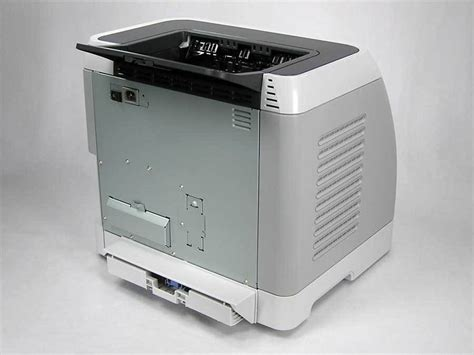 hp color laserjet 2600n hp color laserjet 2600n pages per minute murderthestout