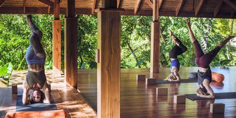 yoga retreats   meditation  yoga