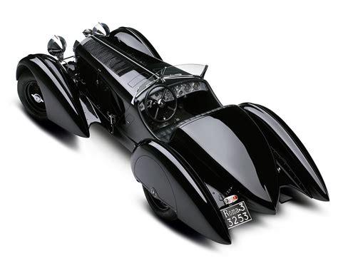 prix si鑒e auto le auto di ralph roba da museo giornalettismo