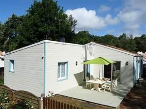Hotel Jard Sur Mer : villa les fougeres jard sur mer ~ Melissatoandfro.com Idées de Décoration