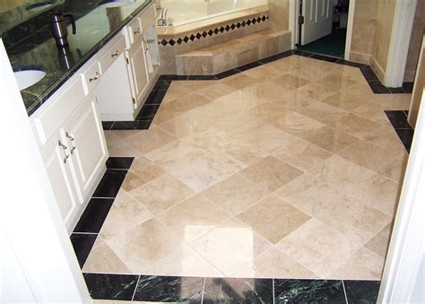 floor tile border marble flooring border designs jpg quotes