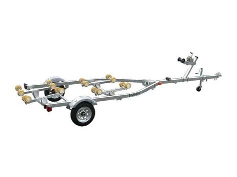 Load Rite Boat Trailer Parts by New 2016 Load Rite 17245090r Boat Trailers In Bensalem Pa