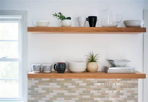 diy farmhouse decor ideas resin crafts