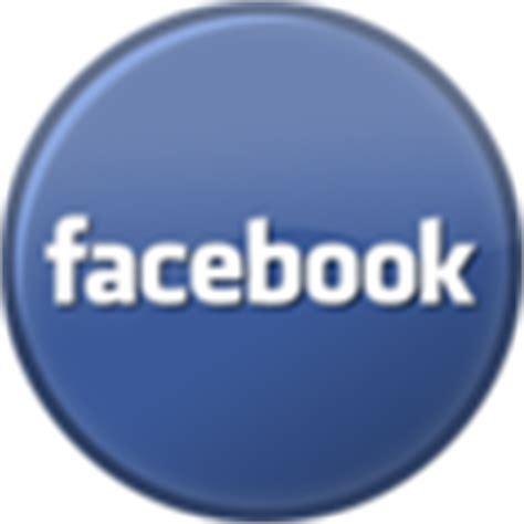 icone bureau logo icone et image png sur icones pro