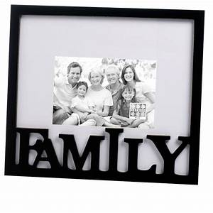 family photo frames - 8 - In Decors