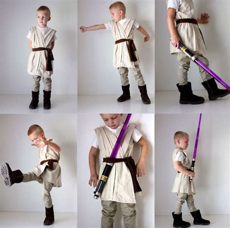 May the Fourth Be With You! — All for the Boys   Disfraces ...