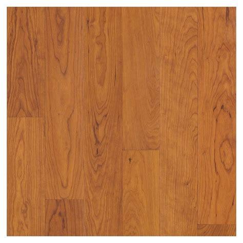 Shop Shaw Wood Look Laminate Flooring At Lowescom