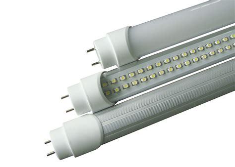 led ls for fluorescent fixtures fluorescent lighting led fluorescent lights dallas led