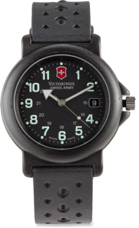 Swiss Army Sa01 best 25 swiss army ideas on used