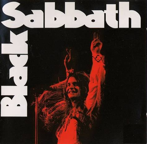 Black Sabbath Best Song 47 Best Images About Coolest Band Logos On