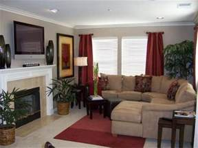 livingroom color schemes living room color scheme and maroon living room ideas living room themes