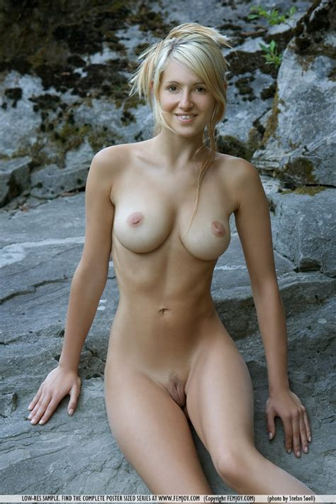 euro babes db sexy german model nude