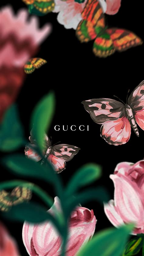 gucci garden screensaver gucci official site united states
