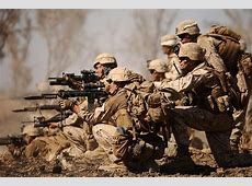 Most Read Stories This Week on Militarycom Militarycom
