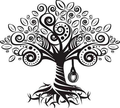 Свадебное дерево пожеланий своими руками  скачать шаблон
