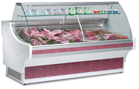 balance cuisine pro vente équipement de boucherie