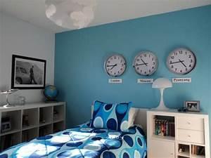Teenager Zimmer Deko Selber Machen : teenager zimmer f r jungen dekoration und einrichtungsideen ~ Eleganceandgraceweddings.com Haus und Dekorationen