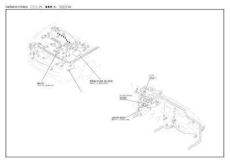 02 Tauru Engine Diagram by 02 Ford Taurus Charging System Wiring Diagram