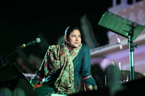 Zila Khan Urges PM Modi To Promote Indian Music Therapy ...