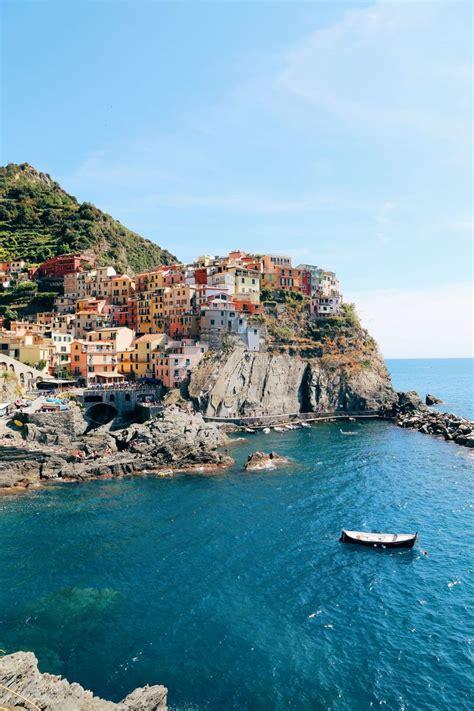Best 25 Cinque Terre Ideas On Pinterest