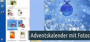 Adventskalender Mit Fotos : adventskalender mit fotos erstellen aquasoft hilfe ~ One.caynefoto.club Haus und Dekorationen