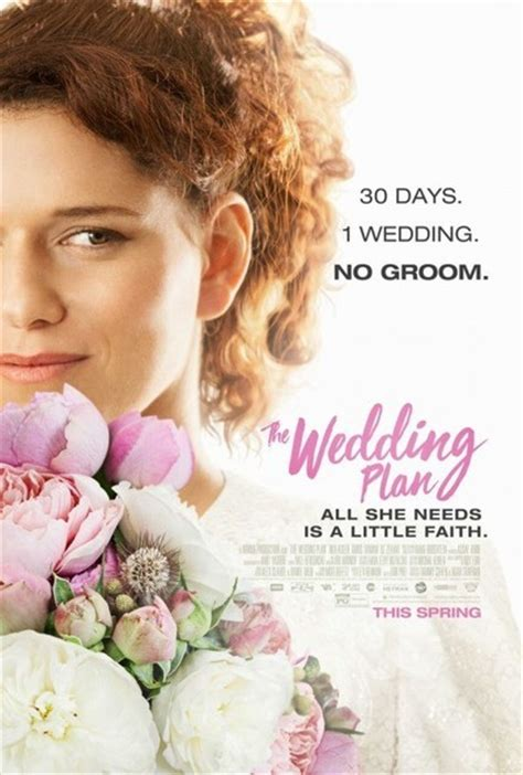 The Wedding Plan Movie Review (2017)  Roger Ebert. Average Wedding Invitation Cost Uk. Wedding Reception Venues Eastbourne. Modern 25th Wedding Anniversary Invitations. Weddington Way. Clipart Of Wedding Pictures. Wedding Dress Ideas For Guests. Free Wedding Planner Agreement. Wedding Banquet Halls In Charlotte Nc
