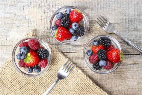7 resep makanan lezat penuh kreasi untuk tingkatkan nafsu makan anak. Resep Makanan Anak Wajib Berisi Nutrisi Ini - Alodokter