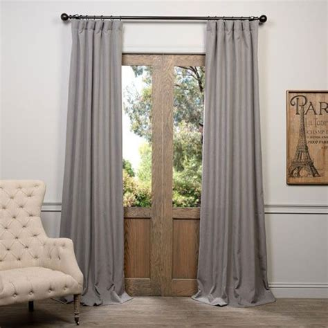 1000 ideas about half window curtains on
