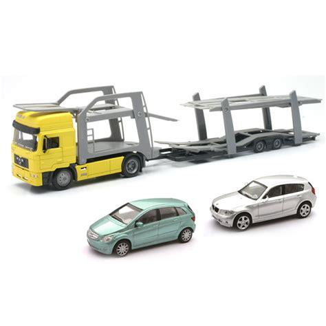 Camion Porte Voitures by Camion Porte Voitures 2 Voitures 1 43 232 Me De New