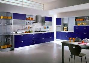 interiors of kitchen modern kitchen interior design model home interiors