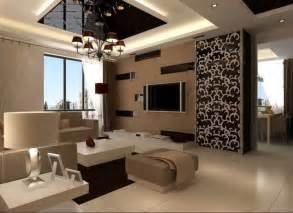 3d interior design 3d interior living room designs 3d house free 3d house pictures and wallpaper