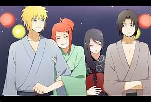 NARUTO Image #755712 - Zerochan Anime Image Board
