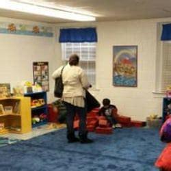 rainbow road preschool child care amp day care 716 s 580 | ls