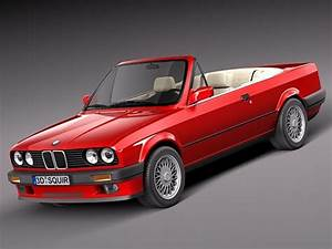 Bmw E30 316i : 25 best ideas about bmw 316i on pinterest automotive group bmw e30 m3 and bmw classic ~ Melissatoandfro.com Idées de Décoration